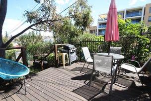 5/159 Arden Street, Coogee, NSW 2034