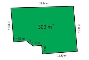 67 Frederick Road, Royal Park, SA 5014