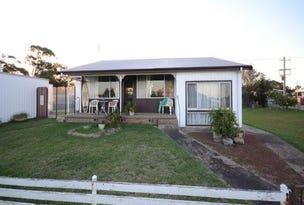 1 Centre St cnr Quay Rd, Callala Beach, NSW 2540