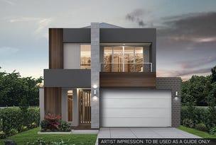 Lot 1241/124 Robin Road, Semaphore South, SA 5019