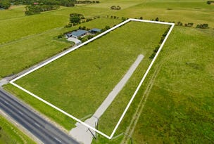 Lot 1, 223 Penshurst-Warrnambool Road, Koroit, Vic 3282