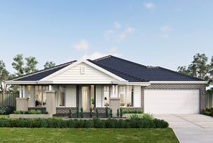 Lot 74 Greenfields Boulevard, Romsey, Vic 3434