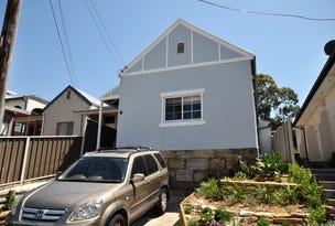 2 Pitt Lane, Rockdale, NSW 2216