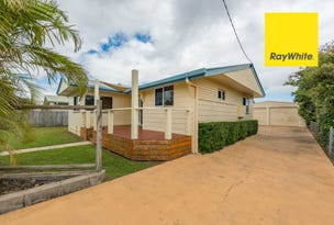 19 Dunn Road, Avenell Heights, Qld 4670