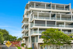 4/141 Shore Street West, Cleveland, Qld 4163