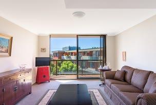 3802/177-219 Mitchell Road, Erskineville, NSW 2043