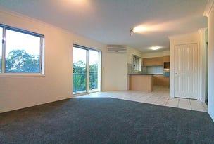 5-9 Gray Street, Tweed Heads West, NSW 2485