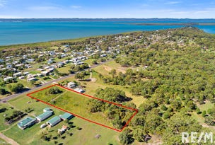 703 River Heads Road, River Heads, Qld 4655