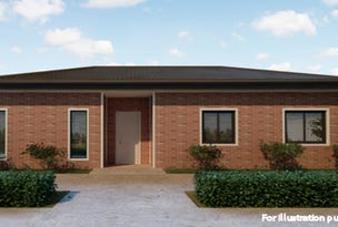 43 (Lot 7) Catherine Street, Port Wakefield, SA 5550