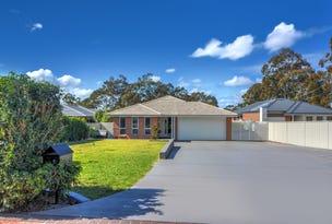 69 Rainford Road, Nowra, NSW 2541
