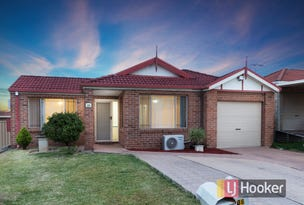 36 Minahan Place, Plumpton, NSW 2761