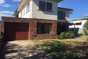 1/12 Walker Street, East Lismore, NSW 2480