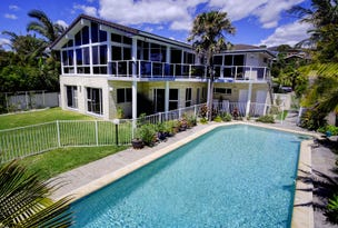 50 Underwood Road, Forster, NSW 2428
