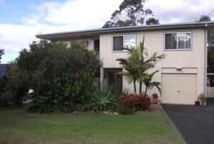 1 Shore Street, Moruya, NSW 2537