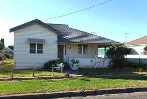 10 Harriett Street, Singleton, NSW 2330