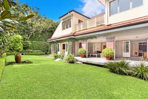 18 Mansion Road, Bellevue Hill, NSW 2023