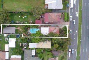 147 Acacia Road, Kirrawee, NSW 2232