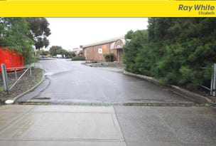 Unit 6/80 Hogarth Road, Elizabeth South, SA 5112