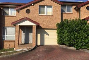6/1a Bassett Street, Hurstville, NSW 2220