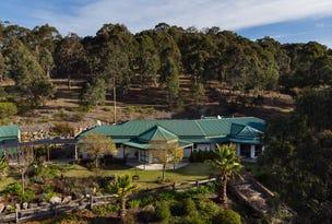 2865 MOUNT DARRAGH ROAD, Wyndham, NSW 2550