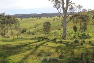 468 Pudman Creek Rd., Blakney Creek, NSW 2581