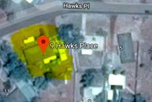 9 Hawks Place, Laverton, WA 6440