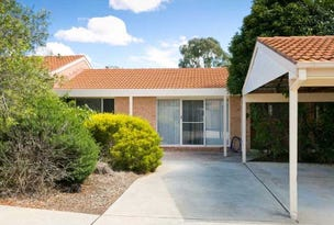 3/23 ELM WAY, Jerrabomberra, NSW 2619