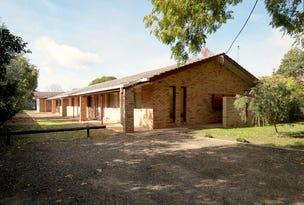 Unit 1-5/63 Thorne Street, Wagga Wagga, NSW 2650