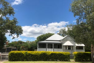 12 Pinnacle Street, Springsure, Qld 4722