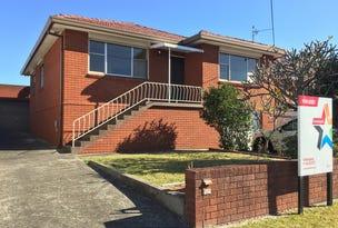 197a Towradgi Road, Towradgi, NSW 2518