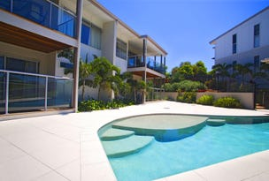 Unit 2 Dolphin, Agnes Water, Qld 4677