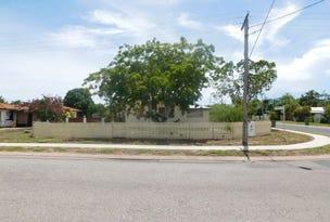 22 Gilbert Street, Bowen, Qld 4805