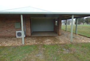 Cashelmara 1418 Galong Road, Boorowa, 2586, Boorowa, NSW 2586