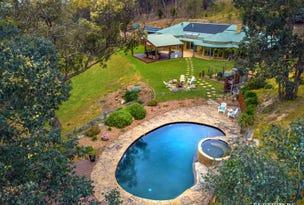 55 Menzies Road, Kangaroo Ground, Vic 3097