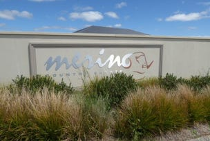 Stage 2A & 2C Merino Country Estate, Goulburn, NSW 2580
