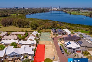 37A Kirkham Hill Terrace, Maylands, WA 6051