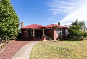 19 Murray Street, Cootamundra, NSW 2590