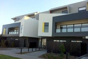 203/372 Geelong Road, West Footscray, Vic 3012