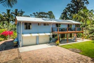 17 Repton Road, Repton, NSW 2454