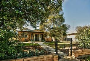 521 Poictiers Street, Deniliquin, NSW 2710