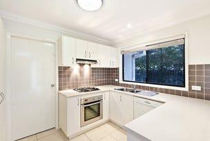9/88-90 Dunban Road, Woy Woy, NSW 2256