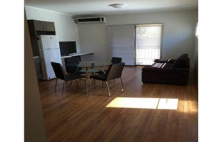 58 Moore Street, Port Hedland, WA 6721