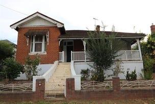 70 Liverpool Street, Cowra, NSW 2794