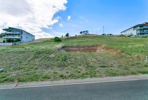 Lot 49 Birkdale Street, Normanville, SA 5204