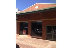 22 Pine Avenue, Leeton, NSW 2705