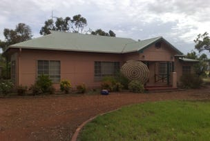 15 BROGDEN ROAD, Griffith, NSW 2680