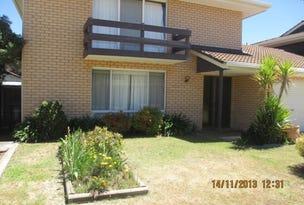 8/75 Lambert Street, Bathurst, NSW 2795