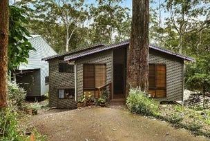 26 OAKGLEN ROAD, North Gosford, NSW 2250
