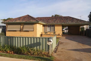 273 Murray Street, Finley, NSW 2713