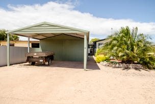 8 Peake Terrace, Denial Bay, SA 5690